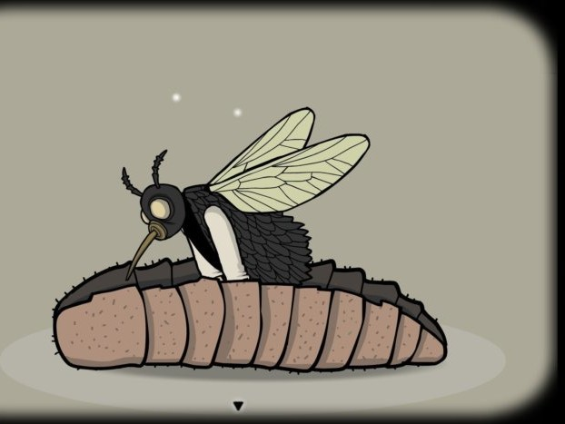 Rusty Lake Paradise review: Bizarre and brilliant