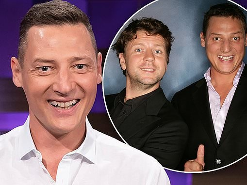 Merrick Watts reveals why he's been holding a grudge against Tim Ross since 2018