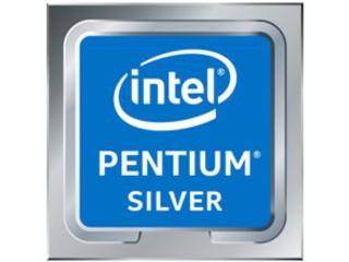 Intel Pentium Silver CPUs introduced