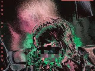 HAAi – 'Systems Up, Windows Down' EP