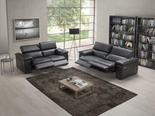 Dfs Corner Sofa Beds Uk