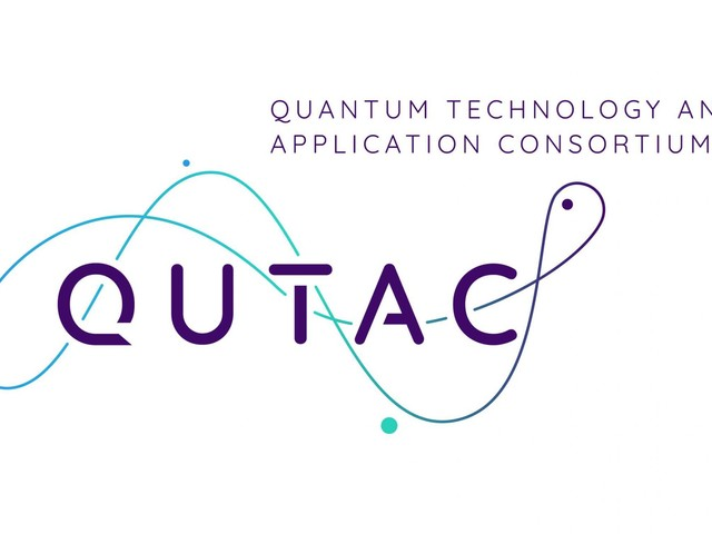 BMW announces involvement in quantum technology joint venture