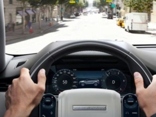 How To Drive A Car Responsibly – 10 Things You Must Know