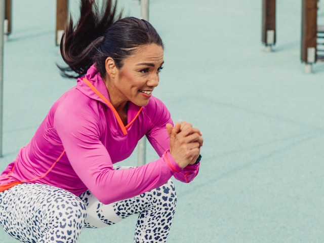 What Is HIIT And Is It For Me?