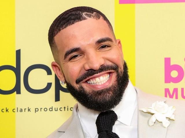 Drake Certified a Certified Lover Boy Release Date on SportsCenter