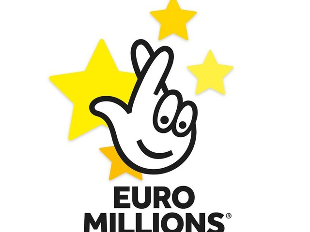 EuroMillions results LIVE: National Lottery and Thunderball winning numbers for Tuesday October 15
