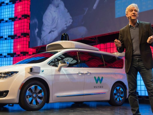 Waymo grew its lead in the self-driving industry with a triumphant 2020. Experts reveal the key step the Google spin-off needs to take in 2021 to keep rivals like Cruise and Aurora at bay.
