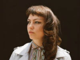 Angel Olsen Announces Rarities LP 'Phases'