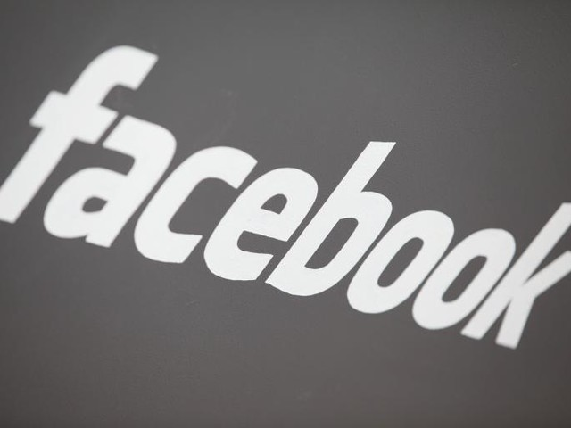 Facebook Is Testing a News Feed Without Posts From Publishers