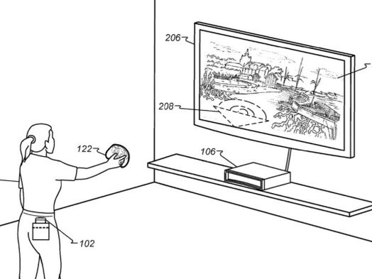 Google's Gaming Service: Patents, Code Snippets and Other Clues Suggest Chromecast Link