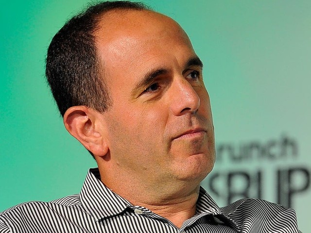 Run The World just raised another $10.8 million from a host of high-profile investors as other startups struggle. Here's what spurred Founders Fund's Keith Rabois to make his first remote investment