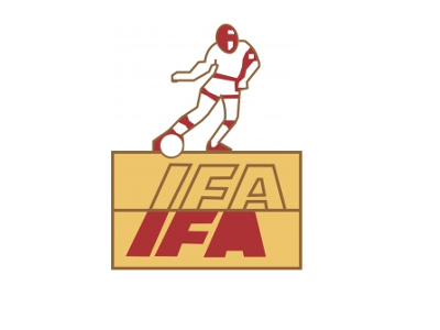 IFA secretary Utpal Ganguly steps down from his post