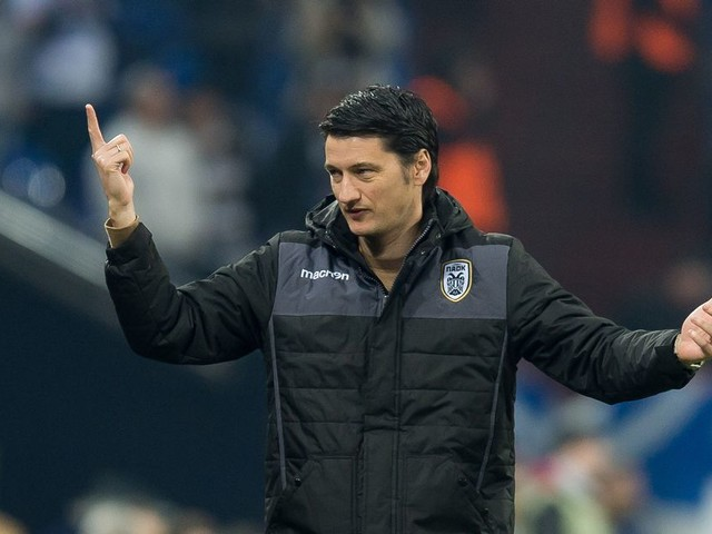 Watford to install Vladimir Ivic as new boss ahead of Championship campaign