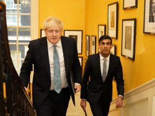 Reports: Chancellor preps green jobs 'revolution'