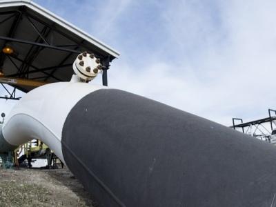 IEA Warns Of New Oil Glut