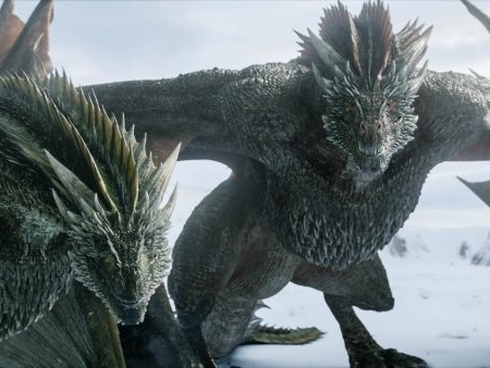 Watch: 'Game of Thrones' Showrunners Break Down the Premiere Episode