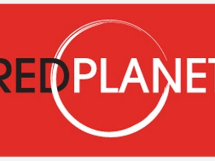 Red Recruitment Consultants Lichfield Spray Painting And Sandblasting