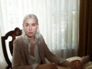 Torres Posts Video For Helen In The Woods
