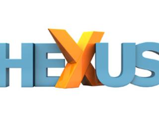 HEXUS Week In Review: 8th Gen Core i3 and Obsidian 500D