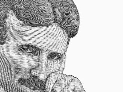 Tesla's 5 Most Inspiring Inventions