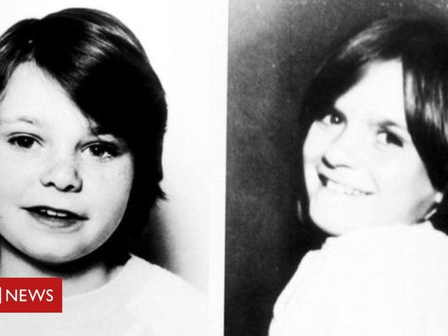 Ex-girlfriend of Brighton schoolgirls' killer to be charged