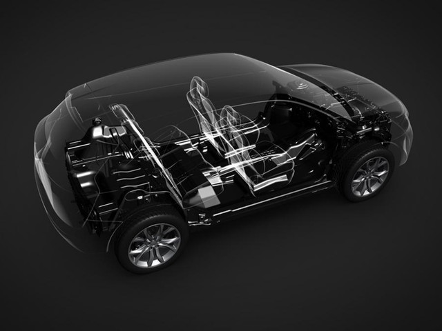 Electric Peugeot 208 Will Be Showcased At Next Year's Geneva Motor Show