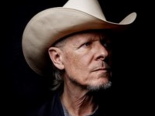 Michael Gira Of Swans Confirms February Dates In Newcastle And London