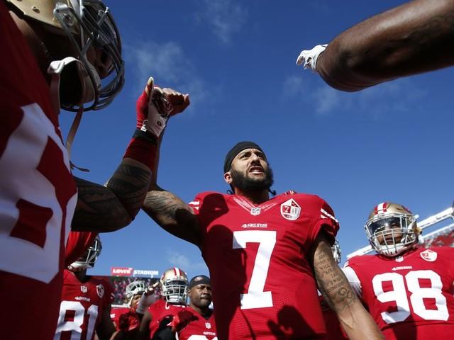 5 NFL teams that should seriously consider signing Colin Kaepernick