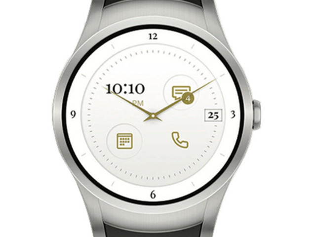Deal: Verizon's Wear24 smartwatch is up for grabs on eBay for just $130 ($220 off)