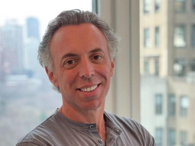 Point72 alum David Fiszel reveals how he built $1.5 billion Honeycomb Asset Management, where he sees opportunities, and how he handles retail traders