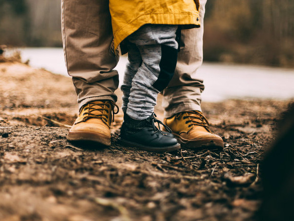 Risk Your Kids for the Kingdom? On Taking Children to Unreached Peoples