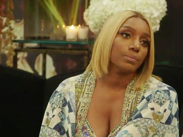 The Real Housewives of Atlanta Recap: Kenya's PSA