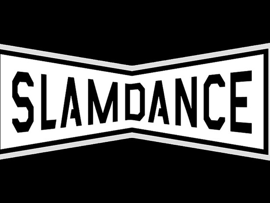 Chernobyl, Bigfoot and Political Drag Queens Highlight Slamdance 2020 Lineup