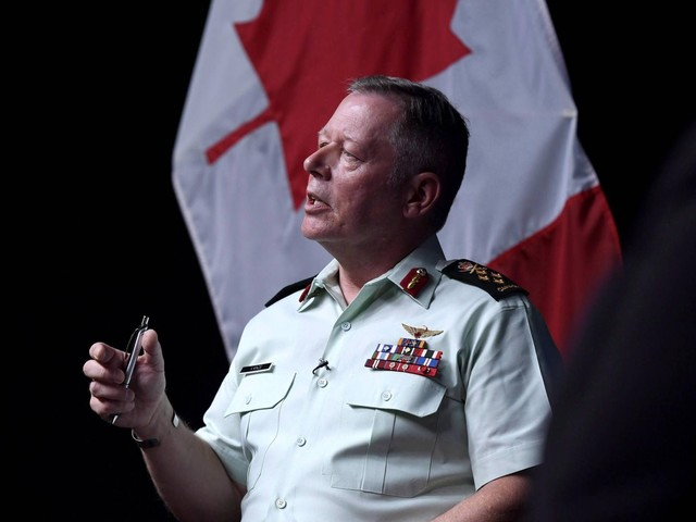 Cost will be key consideration when selecting peacekeeping missions: Vance