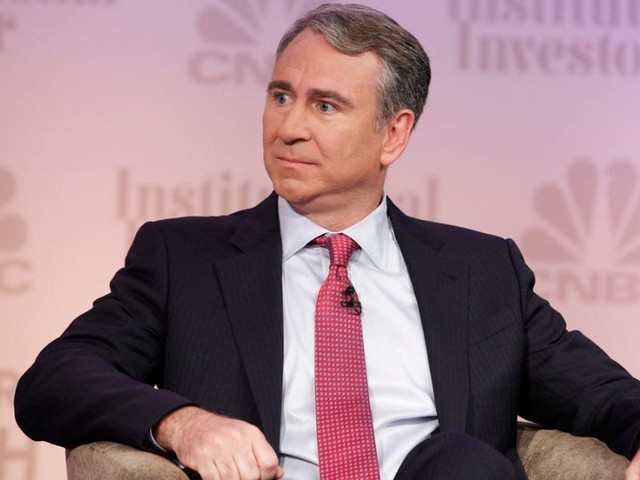 Hedge funds are staffing up and preparing for a crucial test as once-skeptical investors pour billions into the industry expecting big returns