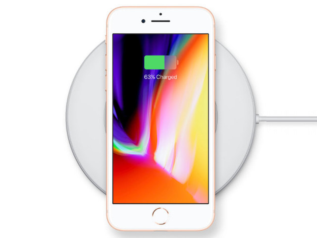 iPhone 8 And 8 Plus Up For Pre-order At Vodafone