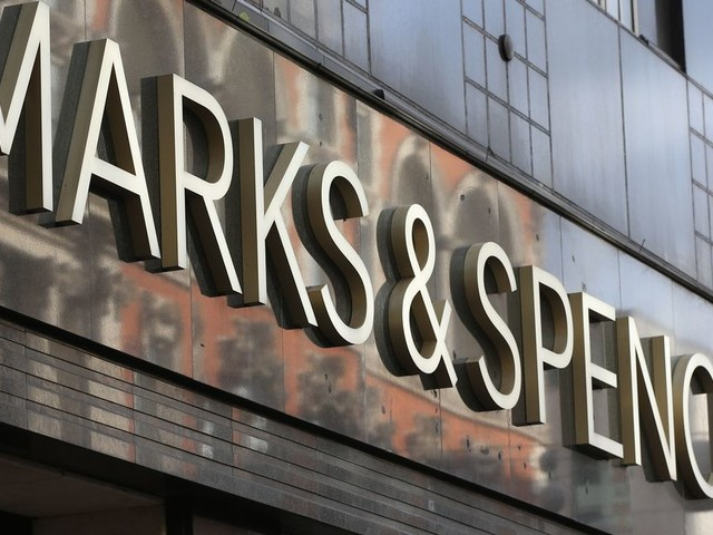 Marks & Spencer slash 20% off school uniform prices for one week only