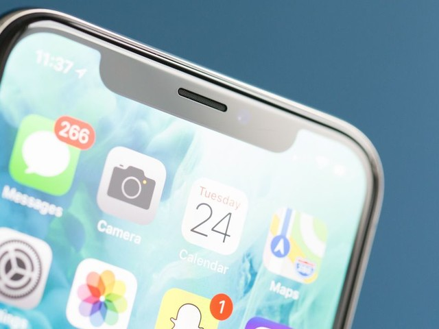 Why it makes sense for Apple to drop 3D Touch from this year's new iPhone