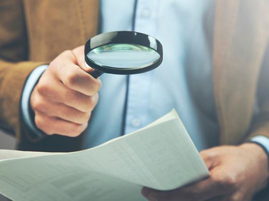 Fee scrutiny key as market cycle turns