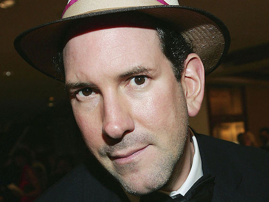 Drudge Report Traffic Down 45% From Last Year