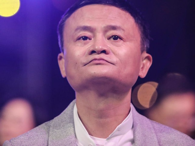 Billionaire Jack Ma was one of China's biggest success stories. The government turning on him speaks to an animosity against billionaires in the Communist country.