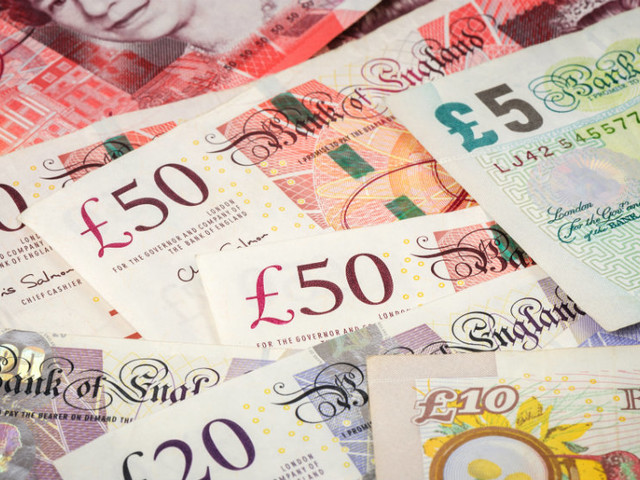 2 dividend investment trusts with yields that beat the FTSE 100