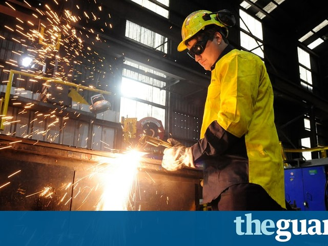 Whyalla steelworks to be powered by $700m solar, battery and pumped hydro project