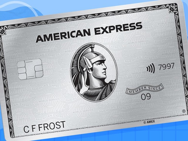 The Amex Platinum card just increased its annual fee to $695 — but fancy new perks and a 100,000-point offer could take the sting out of it