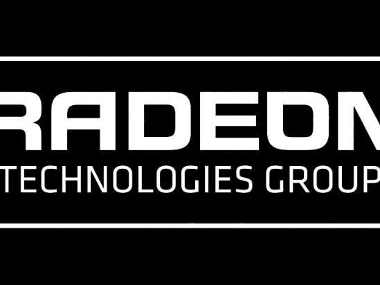 AMD Releases Radeon Software Adrenalin Edition 17.12.2
