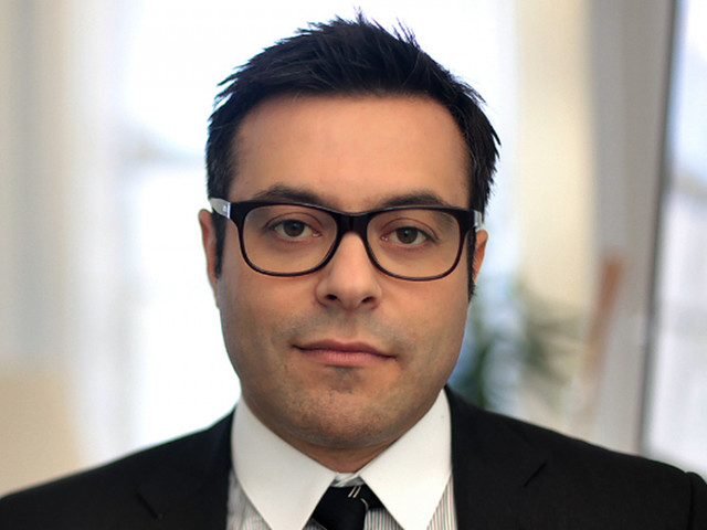 Andrea Radrizzani has an encouraging Twitter update that will excite Leeds fans