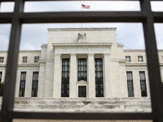 The Fed pumps another $75 billion into markets — its 3rd straight daily injection