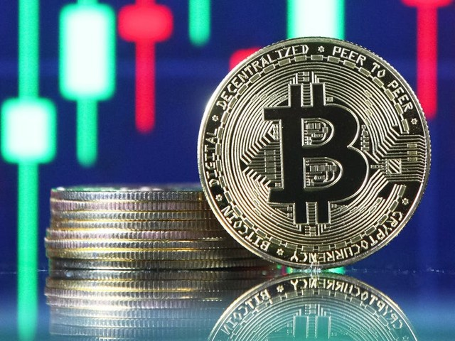 Bitcoin to $250,000, plus secrets from a market wizard