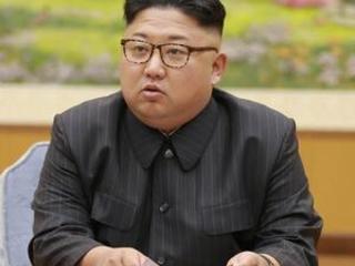 Kim Jong Un: 'Deranged' Trump will 'pay dearly' for threat