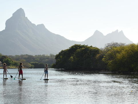 7 Reasons Mauritius Is The Best Location For Your Next Wellness Trip